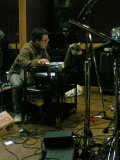 2008-02-18